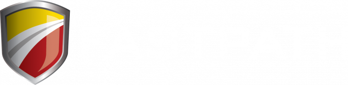 Fastpath_Logo_CMYKshld_whitetext-oumwy7uti1em6re2ogq9eanroldeo2zmx38muttqf4