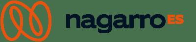 Nagarro-ES-logo-ozmlmra0xicuhf18lwftepzlwi9l3wtv958j33e1vk