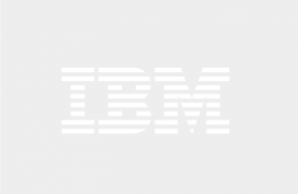 ibm-logo-corporate-leadership-training-monty-halls-ltd-23-otiz8ec1okuok0ifzv1gr79fi12uy015jnyucrnthc