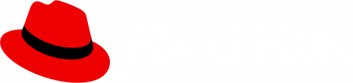logo-on-dark-orgb9v2fu4rdrhaxlhtk5ee5ul0irylf1s9efmd8u8