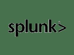 splunk_2019_solid